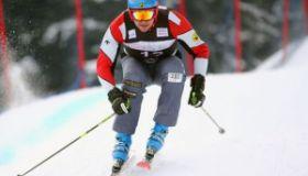 Aký typ laserovej operácie zvoliť počas lyžiarskej sezóny?