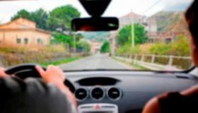 Koľko nehôd spôsobuje na Slovensku zlý zrak?
