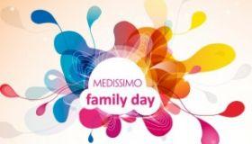 Deň otvorených dverí v MEDISSIMO a v NeoVízii už túto sobotu 23.6.2012