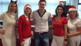 NeoLASIK HD podstúpi hráč Slovenskej futbalovej reprezentácie do 21 rokov, Patrik Le Giang