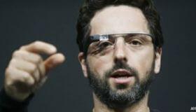 Špiónske okuliare od Google možno už tento rok