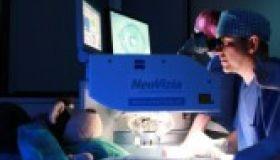 NeoLASIK HD podstúpila na svoju tridsiatku