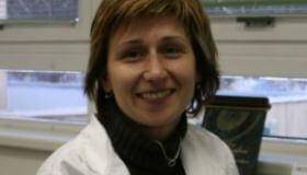 Nový odborník v lékařském týmu naší kliniky