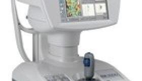 Endotelový mikroskop TOMEY detailne odhalí stav vašej rohovky