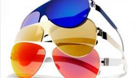 Slnečný bodyguard alebo Praktické rady pri výbere slnečných okuliarov