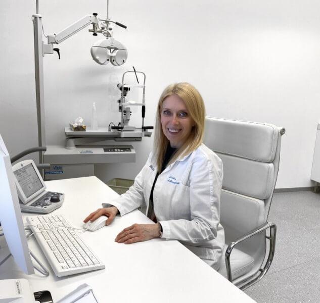 Medzinárodný odborný on-line seminár NEOTRENDY v oftalmológii
