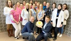 NeoVízia v roku 2021 po štvrtýkrát obhájila titul SUPERBRANDS Slovakia
