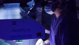 Vyberajte očnú kliniku, ktorá ponúka viaceré laserové metódy