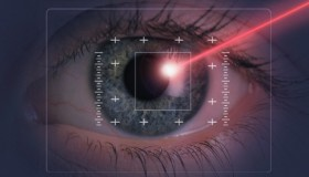 Nehádžte laserové metódy do jedného vreca!