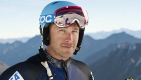 Úradujúci olympijský víťaz Bode Miller: Laserová operácia očí mu mohla v Soči zabezpečiť víťazstvo