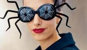 Slnečné okuliare - chránia vás dostatočne?
