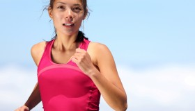 Operáciu femtolaserom môžete podstúpiť aj v letných mesiacoch
