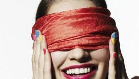 Odmeňte svoje oči kompletným vyšetrením so zľavou!