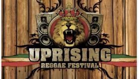 Laserových hrdinov NeoVízie stretnete už tento piatok na UPRISING Reggae Festivale na Zlatých Pieskoch