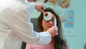 Očné vyšetrenie za 40 EUR