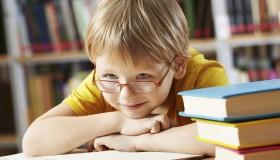 ZĽAVA na očné meranie PlusOptix pre prváčikov