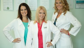 Četujte LIVE s lekármi NeoVízie