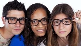 Svetový deň zraku:  60% ľudí trpí očnou chybou, rieši ju len každý 4. z nás