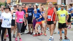Pridajte sa k NeoVízia Running Team