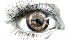 Prieskum medzi Slovákmi: podceňujeme pravidlá bezpečného nosenia kontaktných šošoviek