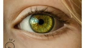 Poznáte príznaky očnej migrény?