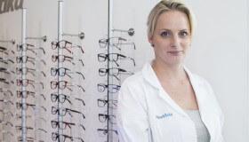 8 RÁD, ako si správne vybrať multiokálne okuliare