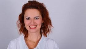 MUDr. Lucia Sonntag: Dr. House v NeoVízii