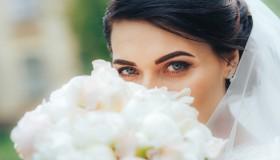 Ako by vyzeral váš najkrajší deň v živote ... s novými očami?