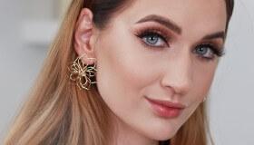 """Beauty blogerka:  """"Nové oči sa odrážajú na mojom sebavedomí."""""""
