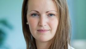 Tím NeoVízie rozšírila optometristka Mgr. Katarína Bašnáková