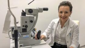 Nový sietnicový laser VISULAS 532s