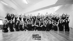 Otázky a odpovede pre Happy Woman by NeoVízia