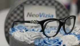 Cestovanie s dioptrickými okuliarmi