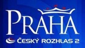 Dr. Mikšovská o očních vadách na stanici Praha