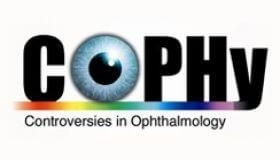 Primár NeoVízie MUDr. Radovan Piovarči sa zúčastnil prestížnych kongresov  Controversies in Ophtalmology (COPHy) v Istabule a World Ophtalmology Congress v Abú Dábí