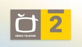 TV coverage of NeoVize Eye Clinic on CT2 TV canal