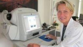 Nová posila lékařského týmu sesterské kliniky DuoVize