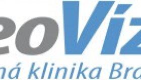 7. októbra 2011 bude NeoVízia zatvorená