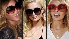 Nosíte správne slnečné okuliare?