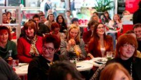 Výstavu OKO v Trnave odštartuje už túto sobotu Rýchlokurz čítania z očí