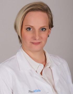 Zuzana Pisarčíková