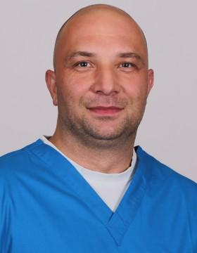 Pavol Valla  - Očná klinika NeoVízia