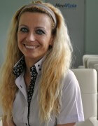 Adriana Kapustová