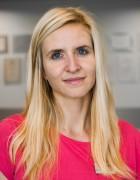 Miriama Molnárová
