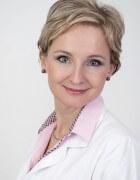 MUDr. Lívia Javorská, PhD.