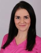 Bc. Eva Michnová - Očná klinika NeoVízia