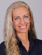 Adriana Kapustová - Očná klinika NeoVízia