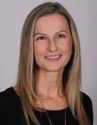 Andrea Princová - Očná klinika NeoVízia