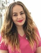 Bc. Natália Guzi  - Očná klinika NeoVízia