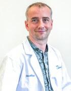 MUDr. Juraj Bajaček - Očná klinika NeoVízia